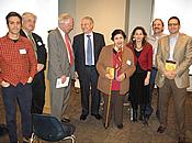 Zamenhof Symposium 2011